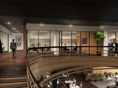 Suite 105/155-163 Mann Street Gosford, NSW 2250