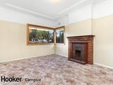 24 Allen Street Canterbury, NSW 2193