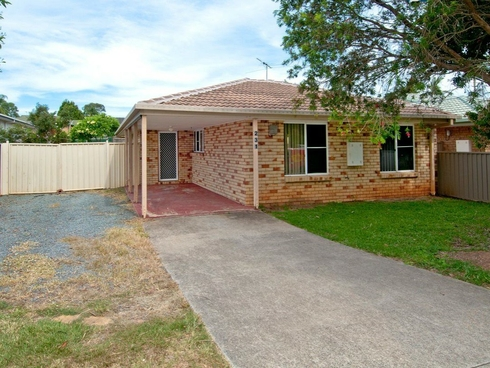 231 Fryar Road Eagleby, QLD 4207