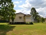 35 Cordelia St Gayndah, QLD 4625