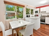 2/26 Woods Parade Fairlight, NSW 2094