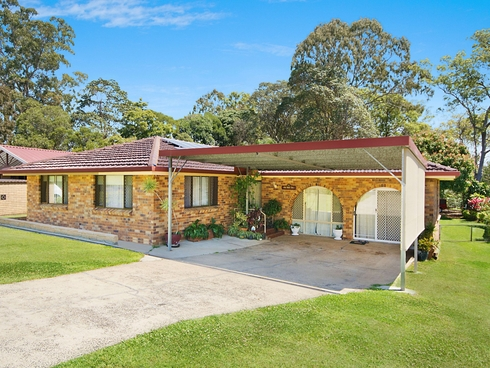 33 Fig Tree Drive Goonellabah, NSW 2480