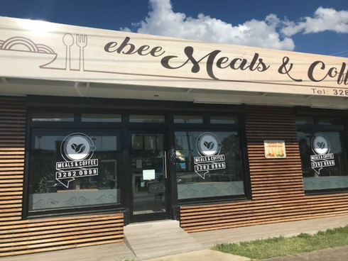 33 Brisbane Street Ebbw Vale, QLD 4304