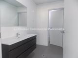 Suite 1/Level 1/21 Argyle Street Parramatta, NSW 2150