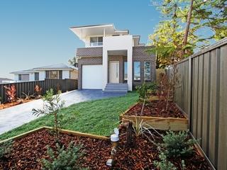 47a Glenbrook Street Jamisontown , NSW, 2750