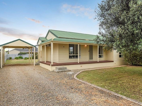 80 Beach Road Goolwa Beach, SA 5214