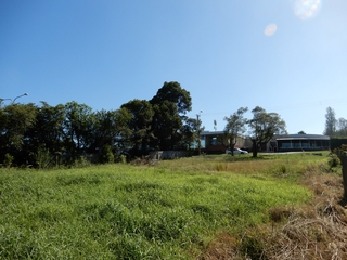 32 Coomea Street Bomaderry , NSW, 2541