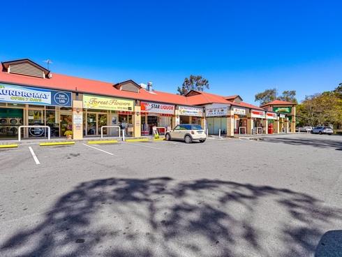 4/85 Joseph Banks Avenue Forest Lake, QLD 4078