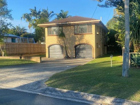 21 Wilkie Street Redland Bay, QLD 4165