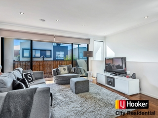 11 Pixel Circuit Coburg North , VIC, 3058