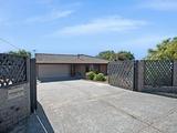 125 Poseidon Road Heathridge, WA 6027