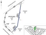 Lot 37/.0 Ruby Street Gleneagle, QLD 4285