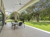 911 Lamington National Park Road Canungra, QLD 4275