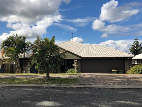 9 Glenafton Court Ormeau, QLD 4208