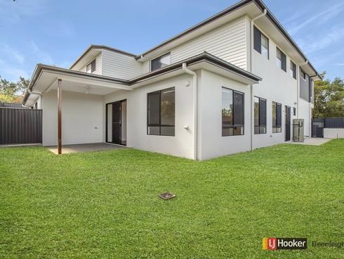 1/109-111 Logan Street Beenleigh, QLD 4207
