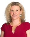 Belinda Burggraaff