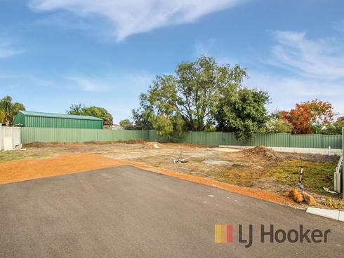 47C Graphite Road Manjimup, WA 6258
