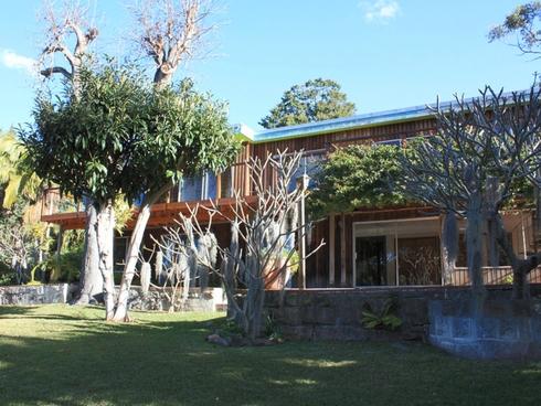 18 Narla Road Bayview, NSW 2104
