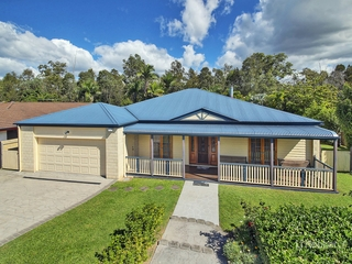 65 Rokeby Drive Parkinson , QLD, 4115