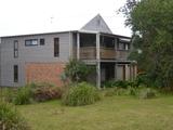 19 - 21 Borang Street Potato Point, NSW 2545
