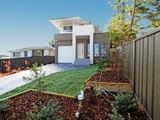 47a Glenbrook Street Jamisontown, NSW 2750