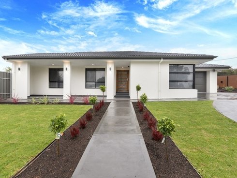 684 North East Road (Fronting Holden Street) Holden Hill, SA 5088