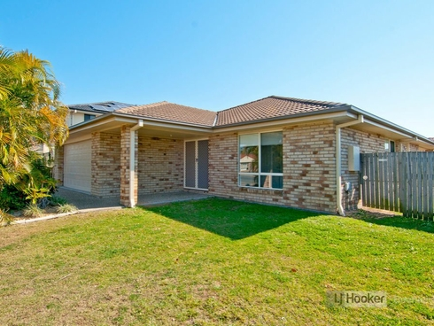 123 Herses Rd Eagleby, QLD 4207