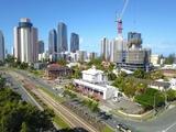 2791 Gold Coast Highway Broadbeach, QLD 4218