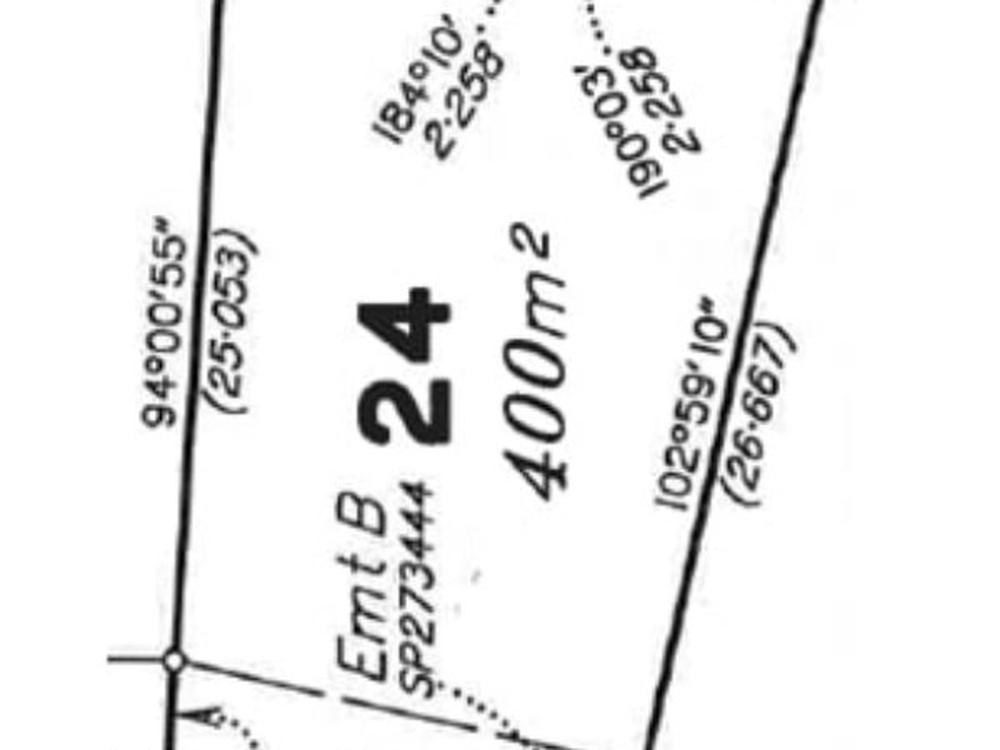 24 Kearon Way Morayfield, QLD 4506