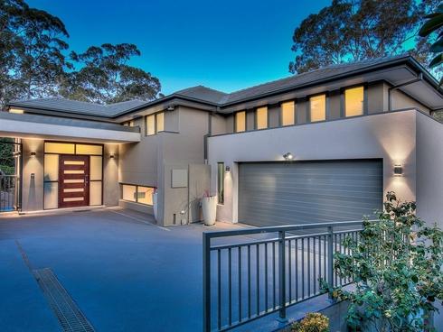 9A Orinoco Street Pymble, NSW 2073