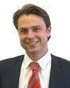 Ben Wirth