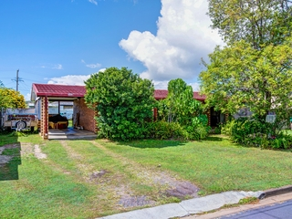 7 Sunbury Street Birkdale , QLD, 4159