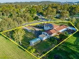35 Riversdale Road Oxenford, QLD 4210