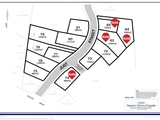 Lot 77 Just Street Goonellabah, NSW 2480