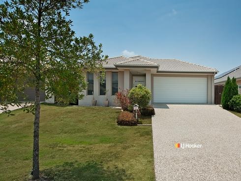 22 Abercrombie Street Mango Hill, QLD 4509