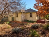 41 Officer Crescent Ainslie, ACT 2602