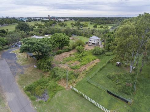 4 Woondooma Street Bundaberg Central, QLD 4670