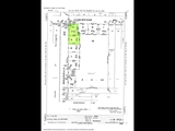 Rochedale South, QLD 4123