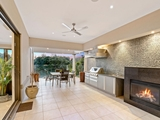2506 Cressbrook Drive Hope Island, QLD 4212