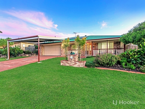 2 Catherine Place Flinders View, QLD 4305