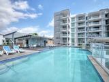 1407/10 Fifth Avenue Palm Beach, QLD 4221