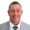 Stephen Banks