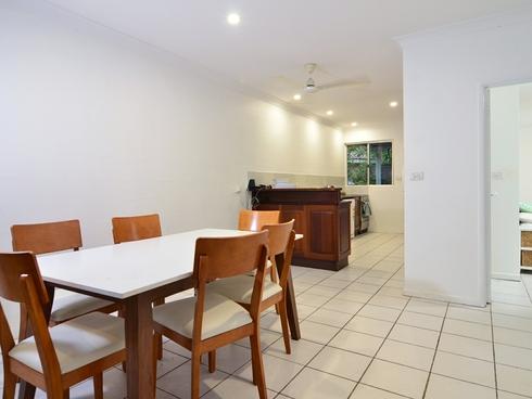 1 Nirvana/25 Langley Road Port Douglas, QLD 4877