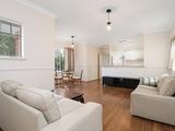 12/62 Bronte Street East Perth, WA 6004