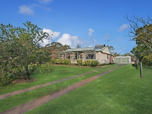 44 Rookes Road Salt Ash, NSW 2318