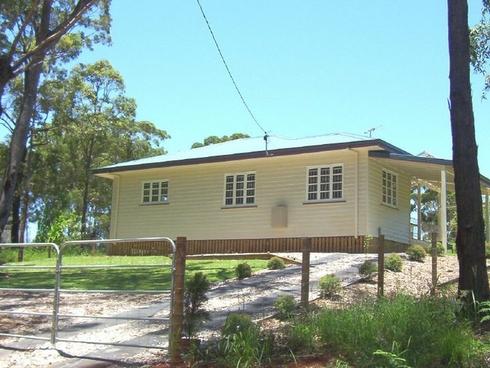 30 Titala Street Russell Island, QLD 4184