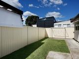 71 McMahon Road Yagoona, NSW 2199