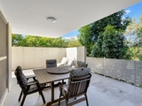 4 Horizon/154 Musgrave Avenue Southport, QLD 4215