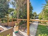 19 Childe Street Byron Bay, NSW 2481