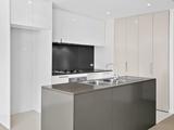 504/1 Sylvan Avenue Balgowlah, NSW 2093